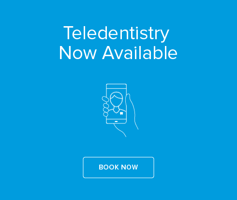 Teledentistry Now Available - Clermont Smiles Dentistry